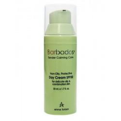 Легкий защитный дневной крем SPF 50 (Non Oily Protective Day Cream) 50 мл