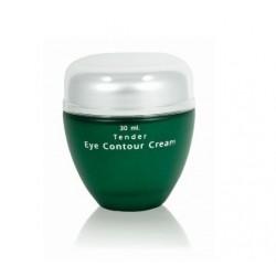 Нежный крем вокруг глаз (Tender Eye Contour Cream) 30 мл