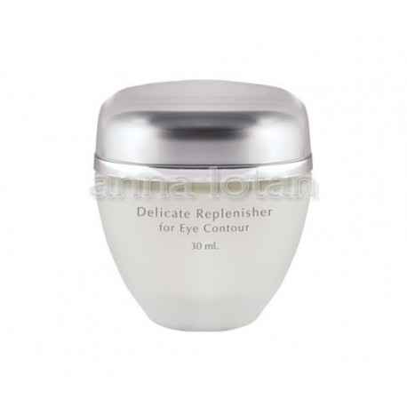 Нежный крем для кожи вокруг глаз (Delicate Replenisher Eye Contour Balm) 30 мл