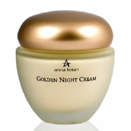 """Крем ночной """"Золотой"""" (Golden Night Cream) 250 мл"""