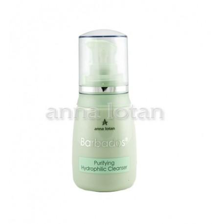 Гидрофильное масло (Purifying Hydrophilic Cleanser) 50/200 мл