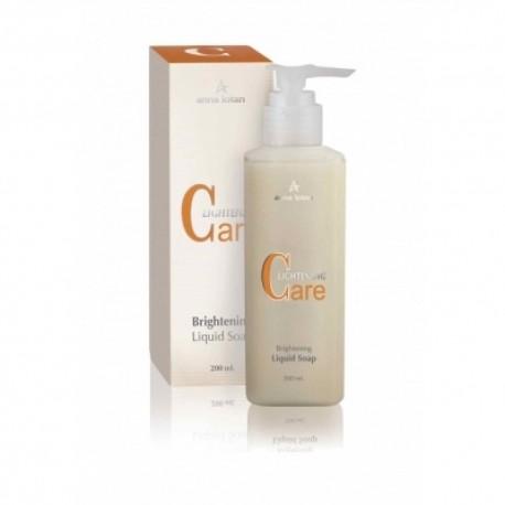 Осветляющее жидкое мыло (C-White Brightening Liquid Soap) 200 мл