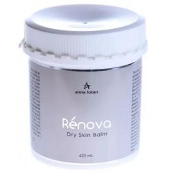 """Бальзам """"Ренова"""" для сухой кожи (Dry Skin Balm) 625 мл"""