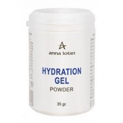 Гидрирующий гель в порошке (Hydration Gel Powder) 35 гр.