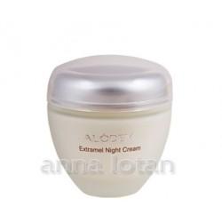 """Ночной крем """"Экстрамель"""" (Extramel Night Cream) 50 мл"""
