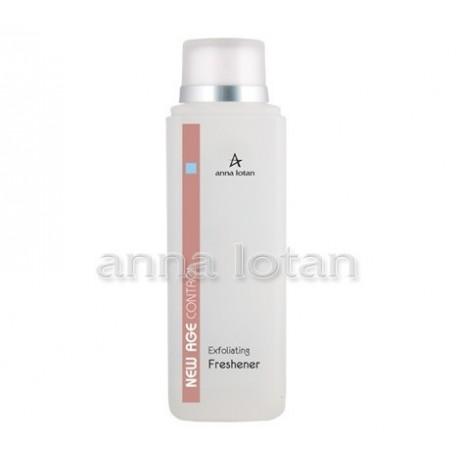 Отшелушивающий лосьон (New Age Control Exfoliating Freshener) 200 мл