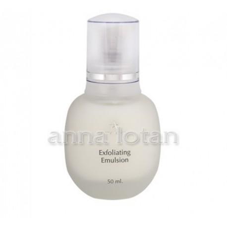 Активная эмульсия с фруктовыми кислотами (Exfoliating Emulsion) 50 мл