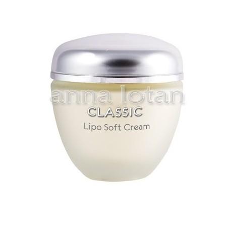 Крем с липосомами (Lipo Soft Cream) 50 мл