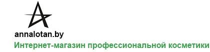 AnnaLotan.by